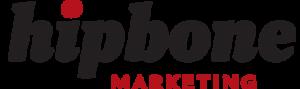 Hipbone Marketing Logo